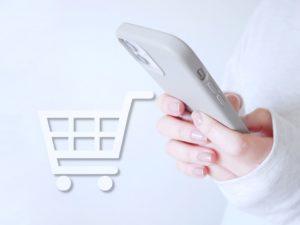 ショッピングカート型ECサイト出店時の費用比較!