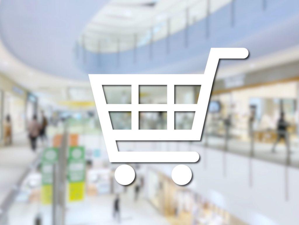 モール型ECサイト出店時の費用比較!