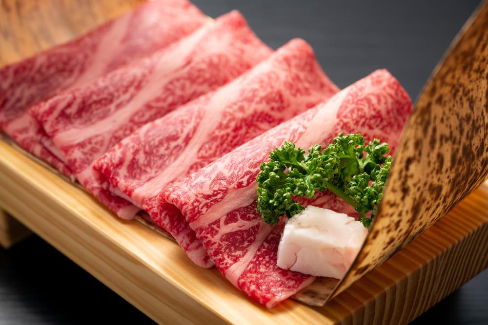 食肉販売のネットショップ開業ガイド~ECサイト開設サービス比較